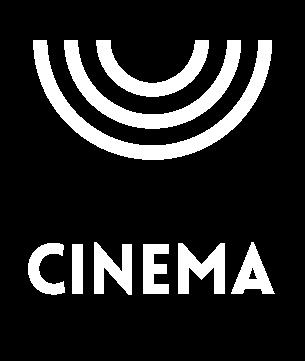 cinema_en