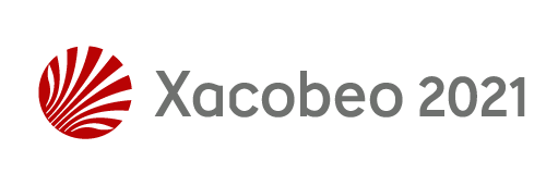 xacobeo-color